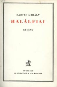 halalfiai