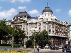 kereskedelmibank