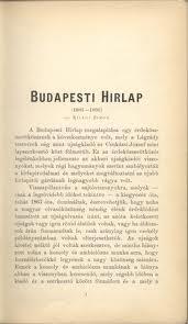 napilap2