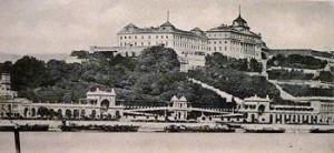 palota